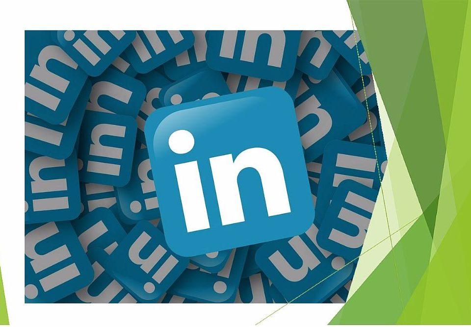 Wat is LinkedIn, wat kun je ermee en handige tips en tricks