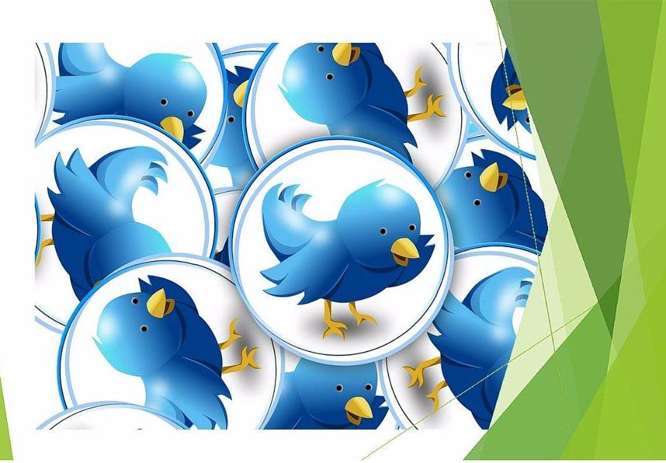 Wat is Twitter en wat kun je ermee