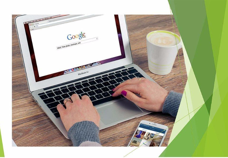 Op de hoogte blijven van hetgeen er over je bedrijf geschreven wordt op Internet? Stel een Google Alert in op je bedrijfsnaam.