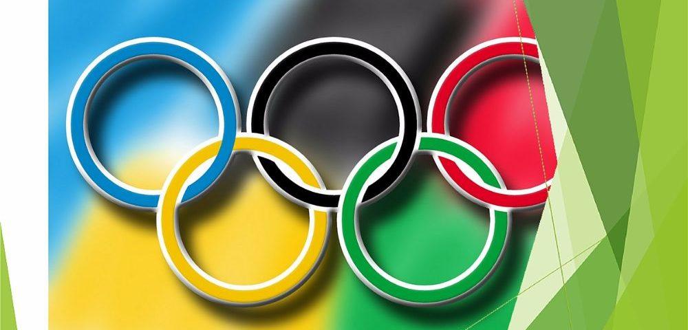 Een overzicht van dagen waarop Nederlandse sporters in actie komen tijdens de Olympische spelen 2014