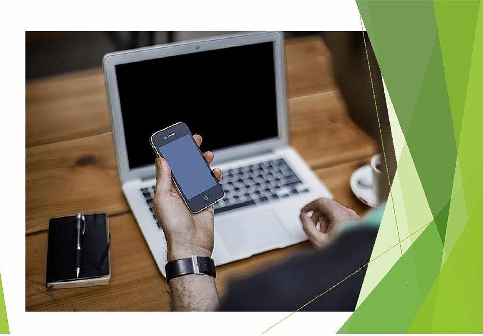 Bufferapp is een gratis app waarmee je automatisch en gedoseerd social media berichten kunt plaatsen. Bufferapp zet je berichten in een wachtrij om deze op door jou vooraf ingestelde tijden te delen met je Twitter volgers, LinkedIn relaties of Facebook vrienden.