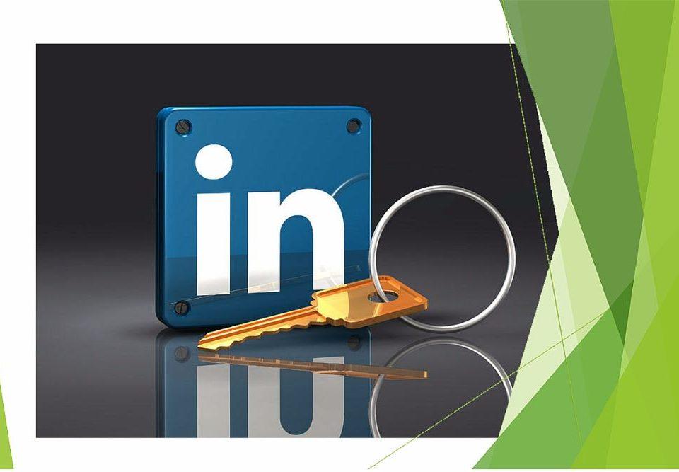 Canva training krijgt LinkedIn vervolg. Een training specifiek gericht op startende ondernemers en kleine zelfstandigen.