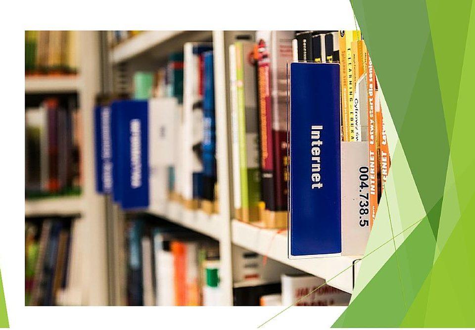 Een overzicht van aanbevolen boeken dat regelmatig ge-update wordt.