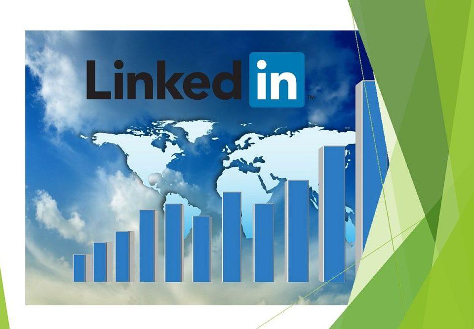 Benieuwd naar het exacte aantal connecties van iemand met 500+ op LinkedIn? Bekijk de video
