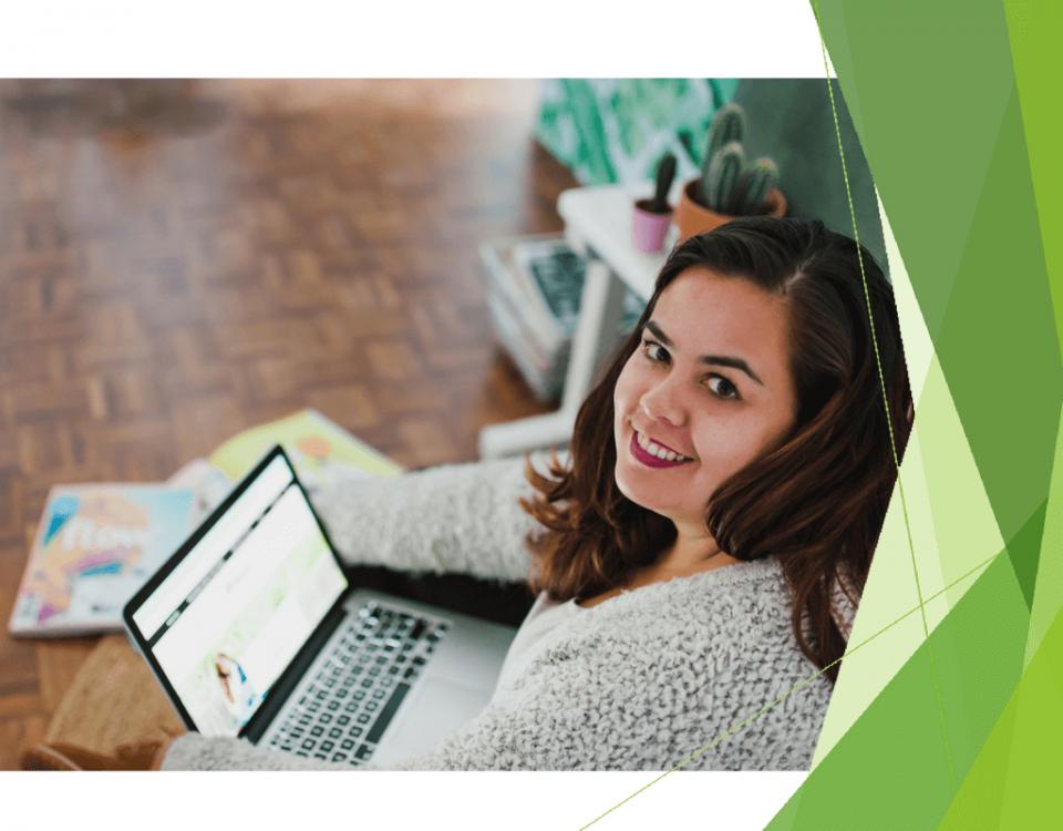 ConMar - Hoe creëer je meer online zichtbaarheid op je website