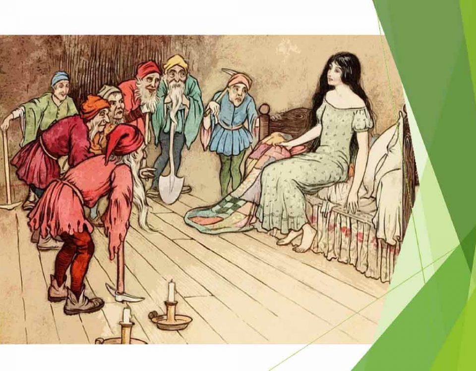 Wat is de grote kracht van storytelling? En wat zijn de belangrijkste verschillen met 'gewone' teksten?