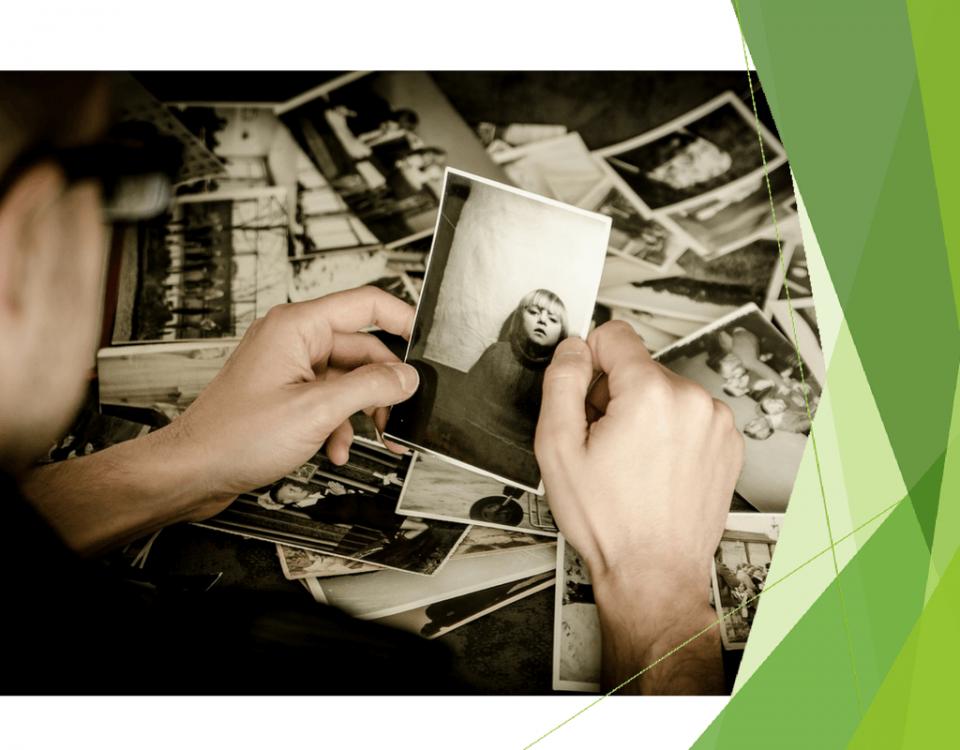 Foto's gebruiken op het internet. Wat zijn de rechten, de kosten en waar moet je op letten?