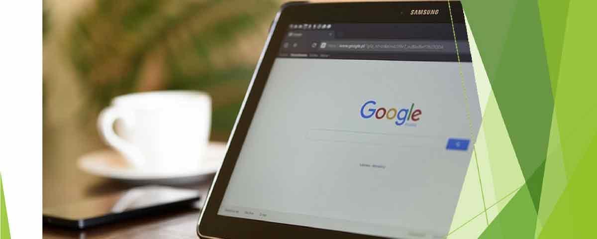 Google Mijn Bedrijf (voorheen Google Places) is een gratis dienst van Google die ondernemers in staat stelt om hun bedrijf voor het voetlicht te brengen door een bedrijfsvermelding aan te maken.