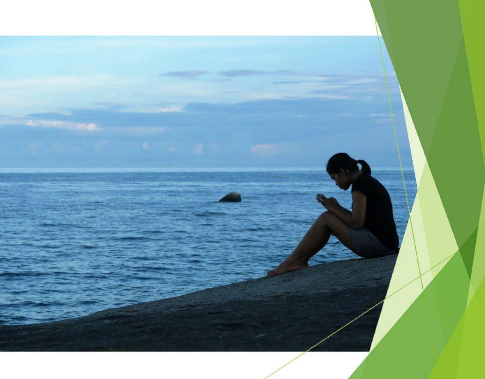 Gastblog door Digitale Nazorg over zij data op tablet, laptop en/of mobiele telefoon kunnen veiligstellen na een overlijden.