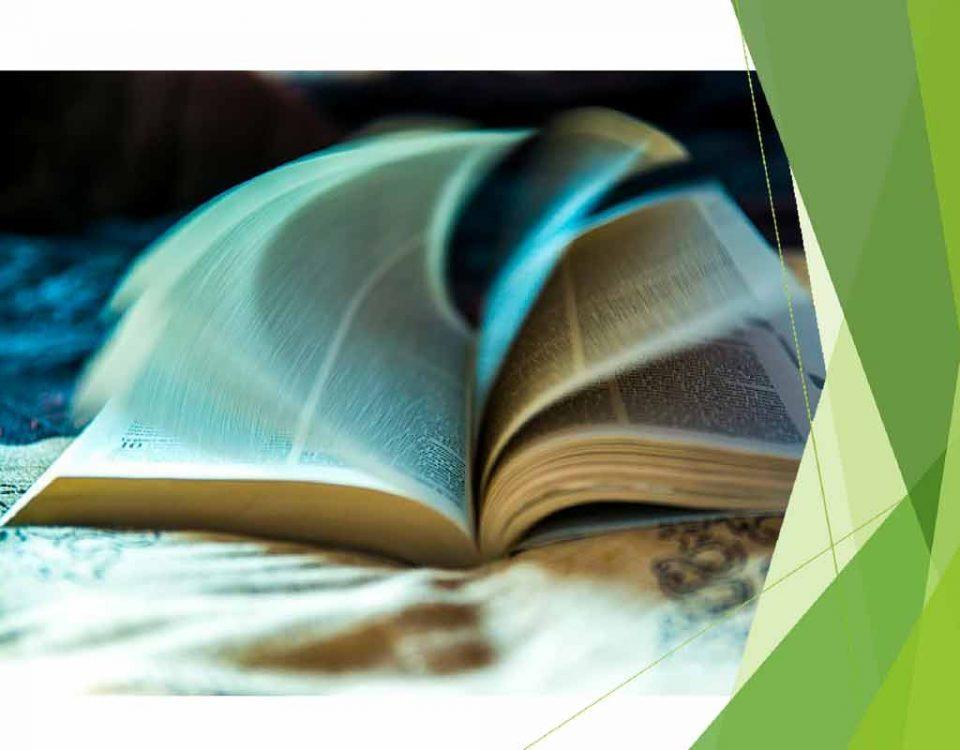 Mijn boeken challenge voor 2017 - 48 boeken lezen