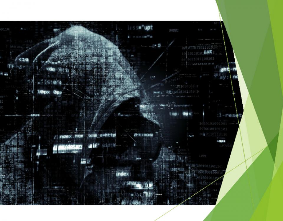 & tips voor het maken van sterke wachtwoorden; een oplossing voor het goed beveiligen van je online accounts.