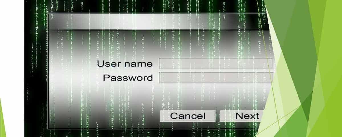 LastPass is een online systeem waarin je al je wachtwoorden kunt opslaan. Wanneer je op een website bent waar je een wachtwoord moet ingeven kun je dat door het systeem laten doen.