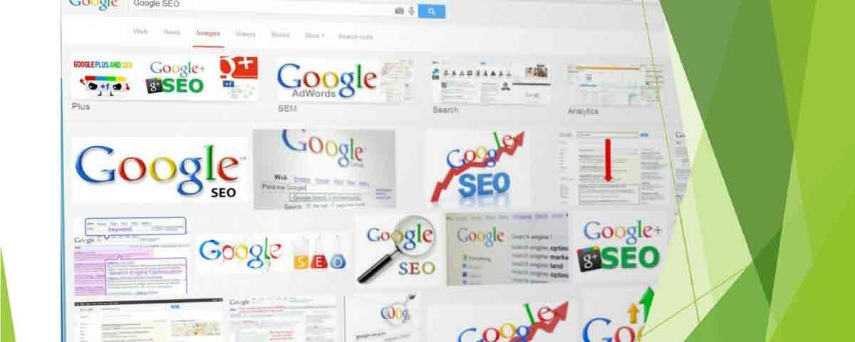 Waarom zijn zoekwoorden op je website zo belangrijk?