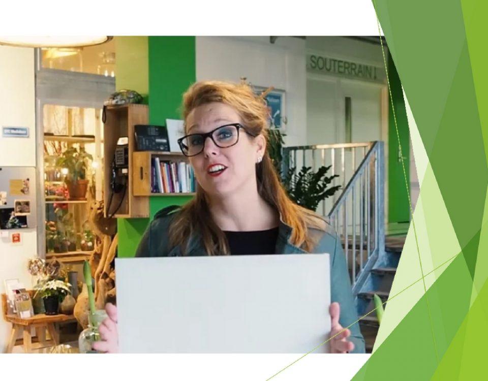 4 Voorwaarden waar een video testimonial voor jouw business aan moet voldoen.