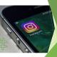 Een hashtag op Instagram gebruiken zorgt ervoor dat je een groter publiek bereikt.
