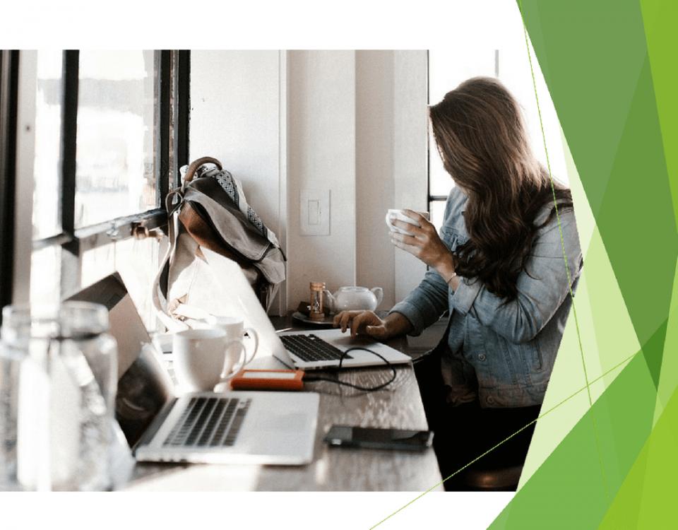 In dit artikel 5 belangrijke (online) tools die jij kunt gebruiken om je bedrijf, je website en social media nog meer te stroomlijnen.