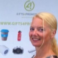 Margreet Zijlstra van Gifts4Promotion vertelt over ConMar