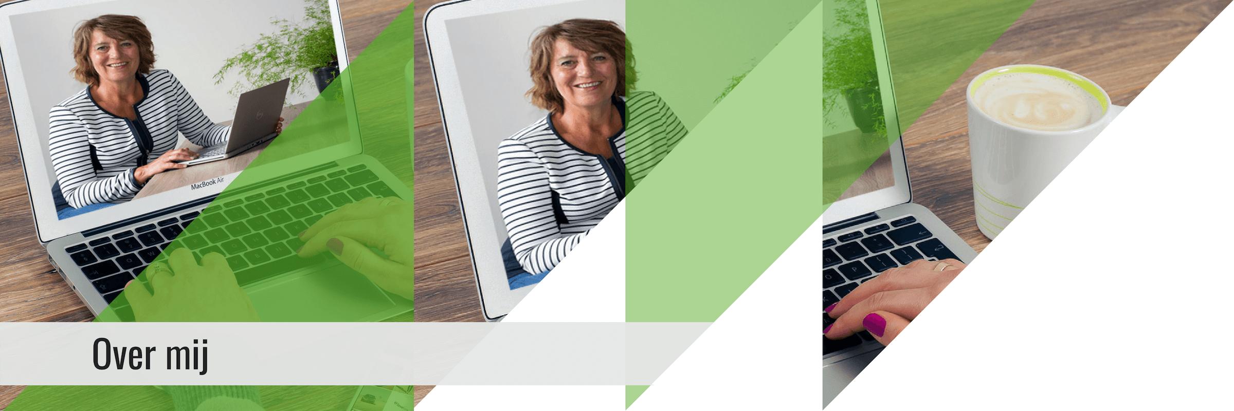 Sinds 2012 begeleidt, traint en ontzorgt ConMar ondernemers en hun werknemers die zijn opgegroeid in een tijd zonder computers en internet.