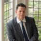 Ron Hermans van Hermans Werving en Advies vertelt over ConMar