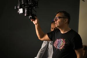 Slim produceren verlaagt de kosten per video.