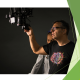 Gastblog over de kosten van het maken van een video. Wat zijn de kosten en wat komt erbij kijken. Video is duur, toch?