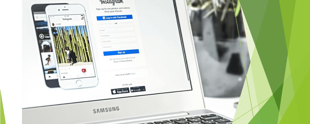 7 redenen om je instagram account zakelijk te gaan in zetten