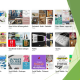 Gebruik Pinterest om je bezoekersaantallen te verhogen