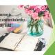 Contentkalender nodig? Een contentkalender is een overzicht van de content die jij wilt gaan delen op social media of op je blog. Het is een planing. In de kalender zie je precies welke content jij wanneer gaat delen op social media.