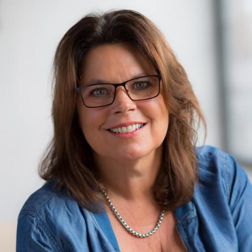 Ingrid van Ophem van Succesvoller Verkopen vertelt over haar ervaringen met ConMar