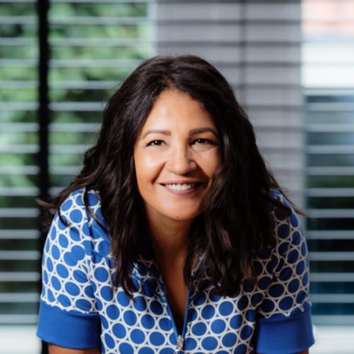 Nathalie Menke van Me Professionals vertelt over haar ervaringen met ConMar