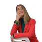Angela Besseling van Studio Kleur en Stijl Limmen over ConMar