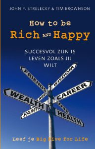 Lees challenge 2020 how to be rich and happy